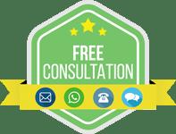 konsultasi pendaftaran merek